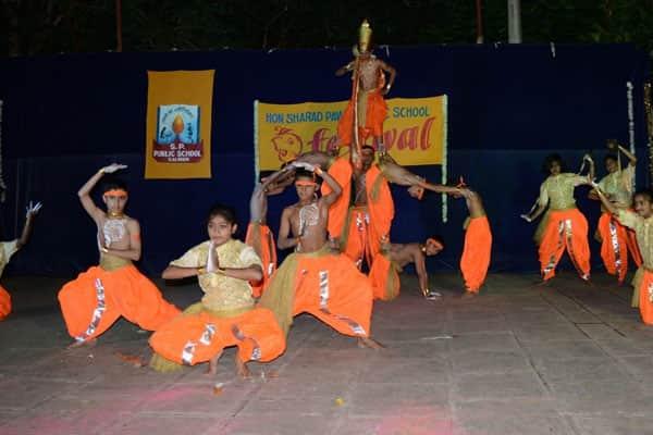 ganesh-festival2