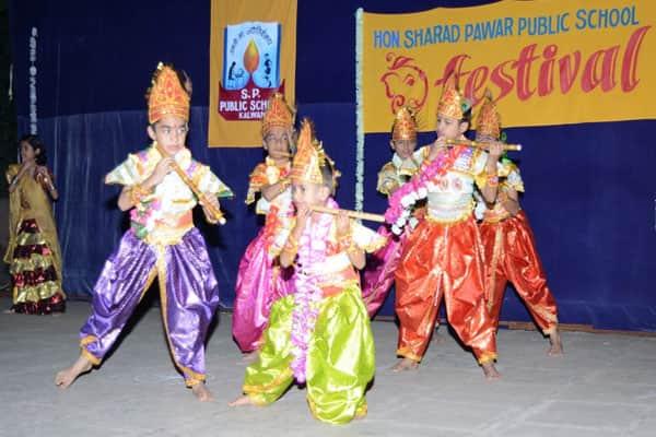 ganesh-festival3