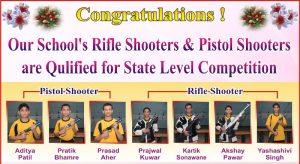 spps 10x15 school shooter