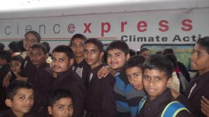 SCI EXPRESS (1)