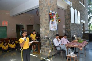 ENGLISH ELOCUTION COMPETITION (12)