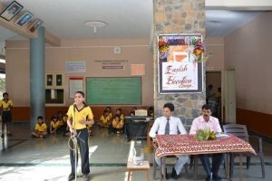 ENGLISH ELOCUTION COMPETITION (20)