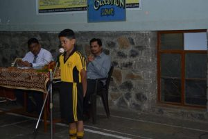 ENGLISH ELOCUTION COMPETITION (4)