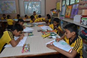Art & Craft Competition (10)