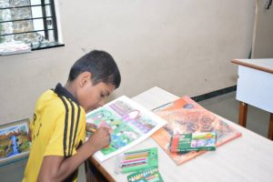 Art & Craft Competition (11)