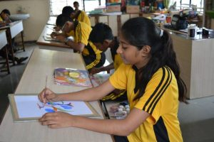 Art & Craft Competition (12)