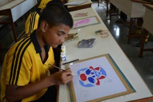Art & Craft Competition (15)