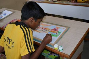 Art & Craft Competition (16)