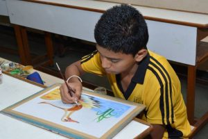 Art & Craft Competition (17)