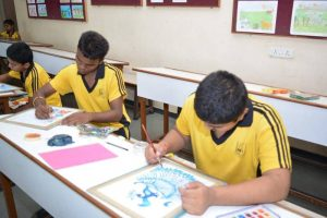 Art & Craft Competition (18)