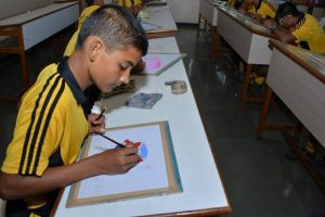Art & Craft Competition (24)