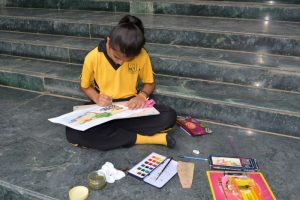 Art & Craft Competition (3)