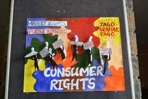CONSUMERS DAY CELEBRATIONS (1)
