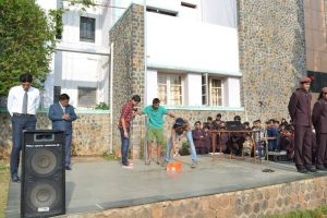 CONSUMERS DAY CELEBRATIONS (2)