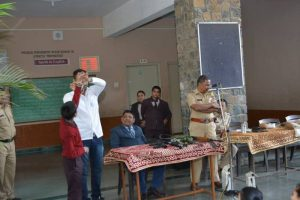 POLICE VISIT ON AROHAN DAY (15)