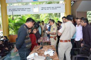 POLICE VISIT ON AROHAN DAY (19)