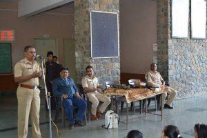 POLICE VISIT ON AROHAN DAY (4)