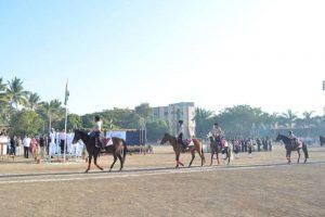 REPUBLIC DAY CELEBRATION (14)