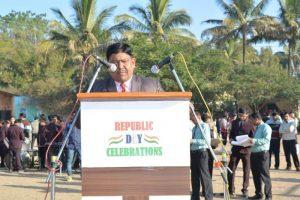 REPUBLIC DAY CELEBRATION (16)