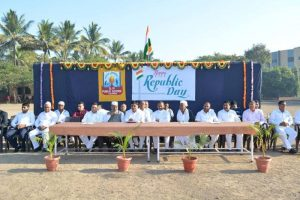 REPUBLIC DAY CELEBRATION (3)