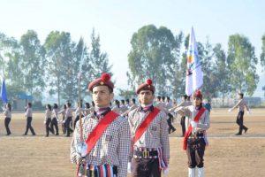 REPUBLIC DAY CELEBRATION (7)