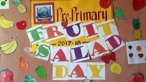 Fruit Salad Day (1)