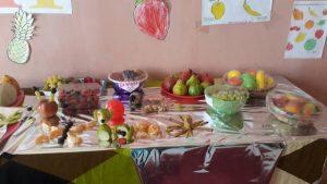 Fruit Salad Day (2)