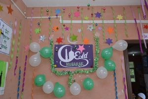 EID CELEBRATIONS (1)