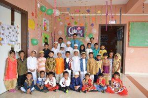 EID CELEBRATIONS (16)