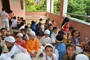 EID CELEBRATIONS (17)