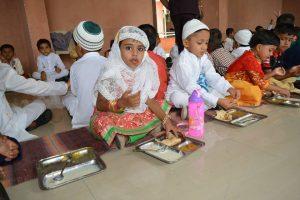 EID CELEBRATIONS (7)