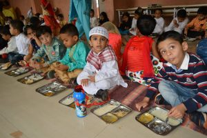 EID CELEBRATIONS (9)