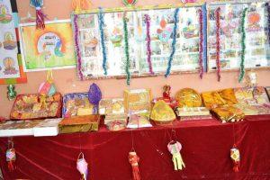 DIWALI CELEBRATIONS (10)