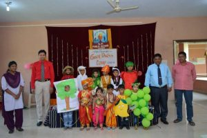FANCY DRESS COMPETITION (1)