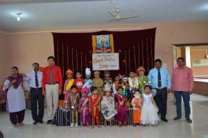 FANCY DRESS COMPETITION (6)