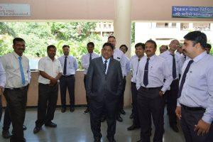 JR Comp Lab Inauguration (2)