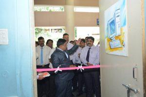 JR Comp Lab Inauguration (3)