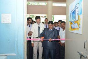 JR Comp Lab Inauguration (4)