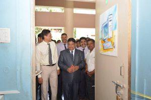 JR Comp Lab Inauguration (5)