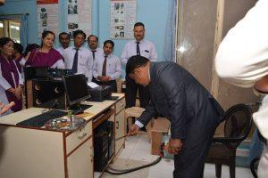 JR Comp Lab Inauguration (7)