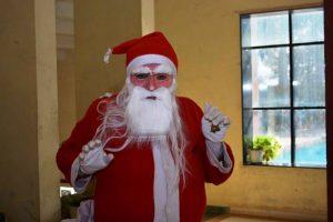 CHRISTMAS CELEBRATIONS (1)