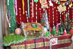 CHRISTMAS CELEBRATIONS (11)