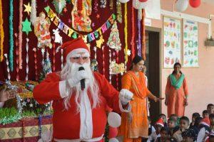 CHRISTMAS CELEBRATIONS (13)