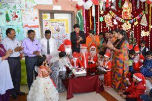 CHRISTMAS CELEBRATIONS (21)