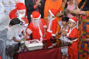 CHRISTMAS CELEBRATIONS (23)