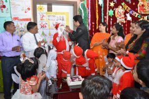 CHRISTMAS CELEBRATIONS (24)