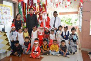 CHRISTMAS CELEBRATIONS (32)