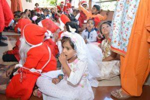 CHRISTMAS CELEBRATIONS (8)