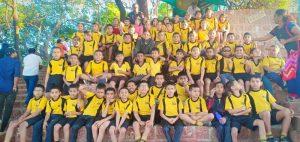 CLASS III MAHABALESHWAR TRIP (10)