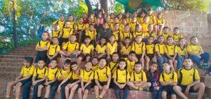 CLASS III MAHABALESHWAR TRIP (11)